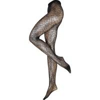 Swedish Stockings Cienkie rajstopy 'Edith' SWS0011001000001