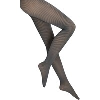 Wolford Rajstopy 'Haven' WOL0033001000001