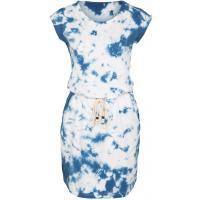 TWINTIP Sukienka letnia biały TW441L00F-A12
