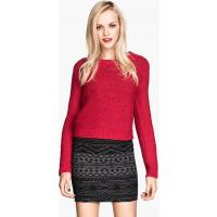 H&M Sweter 27227-D
