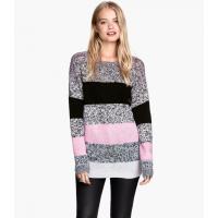 H&M Sweter 30377-B