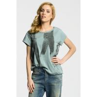 G-Star Raw Top Freja 4961-TSD030