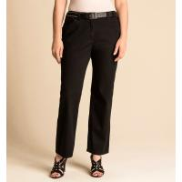 C&A Spodnie 103255.1