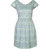 Kookai Sukienka letnia niebieski KO121C05M-K11