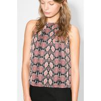 Mango Top Arabia 31059022