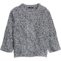 H&M Sweter 79483-B