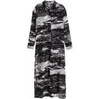 H&M Długa koszula 73545-C
