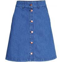H&M Spódnica dżinsowa 89891-A