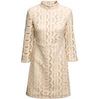 H&M Koronkowa sukienka 89499-A