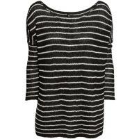 H&M Sweter 87953-A