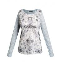 Monnari T-shirt typu