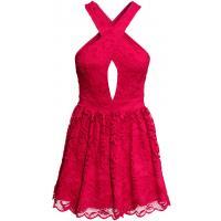 H&M Koronkowa sukienka 88977-A