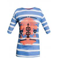 Monnari T-shirt z buddą TSH2550
