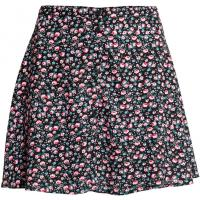 H&M Wzorzysta spódnica 87922-A