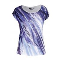 Monnari T-shirt z paletą kolorów TSH3930