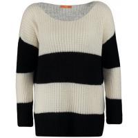 BOSS Orange LYLA Sweter black BO121I02L-Q11