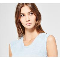 Reserved T-shirt z serii BASIC LE351-05X