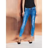 Mohito Jeansy skinn fit GOLD LABEL MA661-55J
