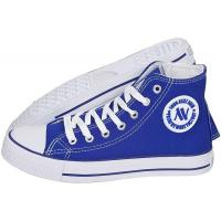 Trampki New Age 082 Royal Blue