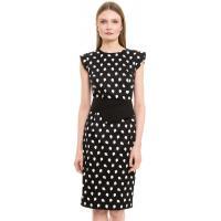 Simple Sukienka 5941-SUD164