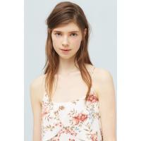 Mango Sukienka Flores 5941-SUD248