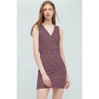 Mango Sukienka TIPU 5941-SUD298