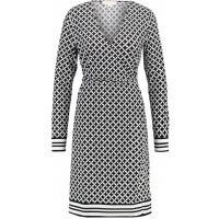 MICHAEL Michael Kors VERMONT Sukienka z dżerseju black MK121C05N-Q11