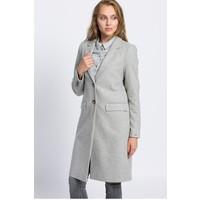 Tommy Hilfiger Płaszcz New Thea Wool Classic Coat 4940-KPD070