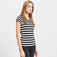 Reserved Koszulka z bawełny organicznej PU010-09M