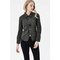 G-Star Raw Żakiet Rovic 4940-KZD030