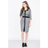 Simple Sukienka -60-SUD139