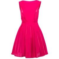 Simple Sukienka -60-SuD179