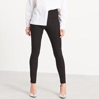 Reserved Spodnie PH927-99X
