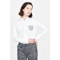 Simple Koszula -60-KDD045