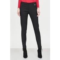 Simple Spodnie -60-SPD091