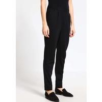 Vero Moda VMJERS-CITRUS Spodnie materiałowe black VE121A0GP