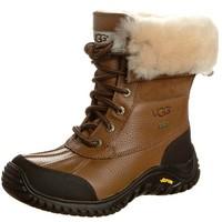 UGG ADIRONDACK Śniegowce otter UG111C00X