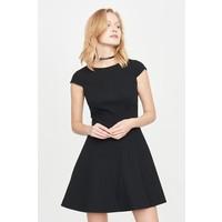 Simple Sukienka -60-SUD269