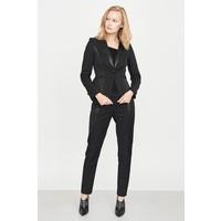 Simple Spodnie -60-SPD099