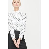 Simple Koszula -60-KDD089