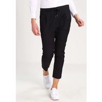 Tiger of Sweden Jeans MOURN Spodnie materiałowe black TN221A00W