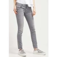 BOSS Orange Jeans Skinny Fit medium grey BO121N015
