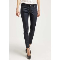 BOSS Orange Jeans Skinny Fit navy BO121N00U