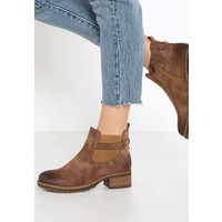 Rieker Ankle boot brown RI111N08C
