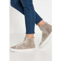 Kennel + Schmenger BASKET Ankle boot elefant/weiß KE311Y002