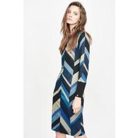 Simple Sukienka -60-SUD272