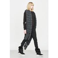 Simple Spodnie -60-SPD117