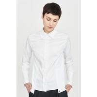 Simple Koszula -60-KDD095