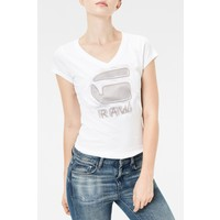 G-Star Raw Top 4931-TSD003