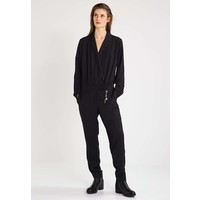 Versace Jeans Kombinezon black 1VJ21A01I